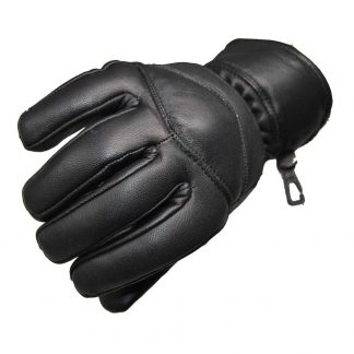 High Performance Insulated Cruiser Glove DS28
